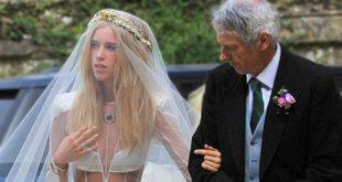 10 vjenčanica koje ne želite na svom vjenčanju