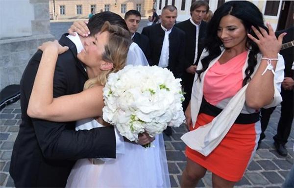 antonija-blace-hrvoje-brlecic-vjencanje-1