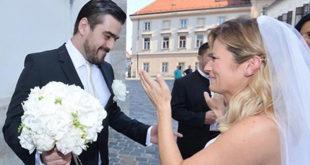 Antonija Blaće uz veliki osmijeh rekla DA Hrvoju Brlečiću