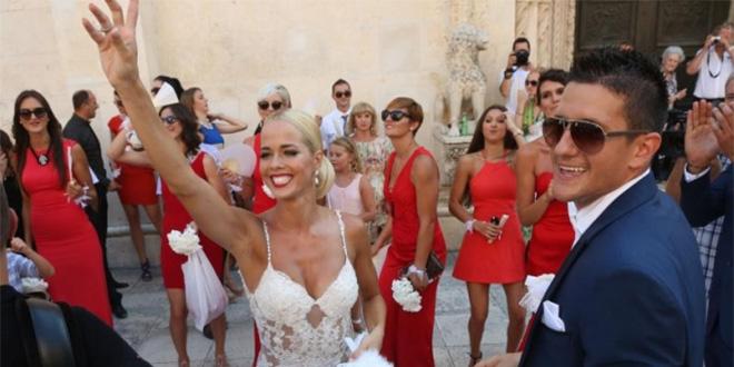 antonija-misura-sibenik-vjencanje-vjencanjehr