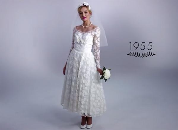 mladenka-vjencanica-100-godina