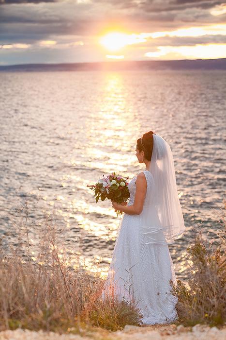 Vjenčanice Ana Milani 2017.