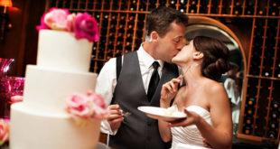 Najpopularniji datumi za vjenčanje u 2017. i 2018.