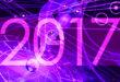 Horoskop 2017.