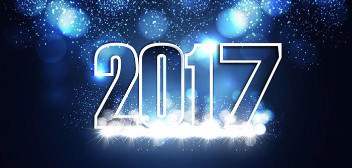 godišnji horoskop 2017