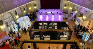 Istarski Festival Vjenčanja SPOSAnews17