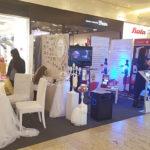 Wedding Expo 10 2017