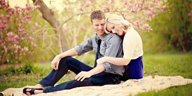 Ljubavni horoskop Vjenčanje