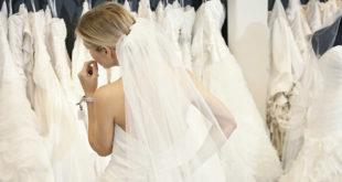 Koja je cijena vjenčanice?