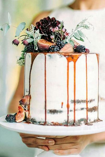Cureća torta