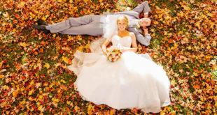 Najveći Pinterest trendovi za vjenčanja u 2017.