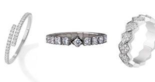 Vjenčano prstenje koje mijenja sve