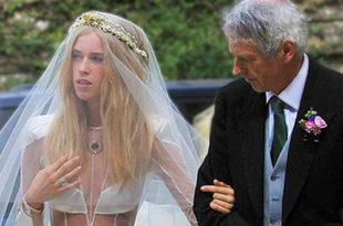 Najbljak vjenčanice