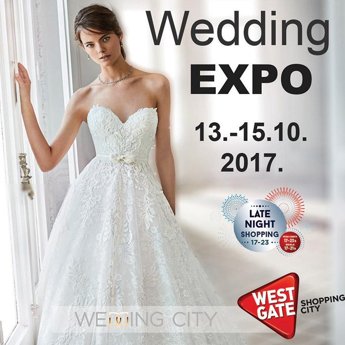 Wedding Expo 11
