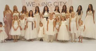 11. Wedding Expo