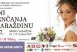 Dani vjenčanja Varaždin