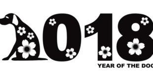 Godišnji horoskop 2018