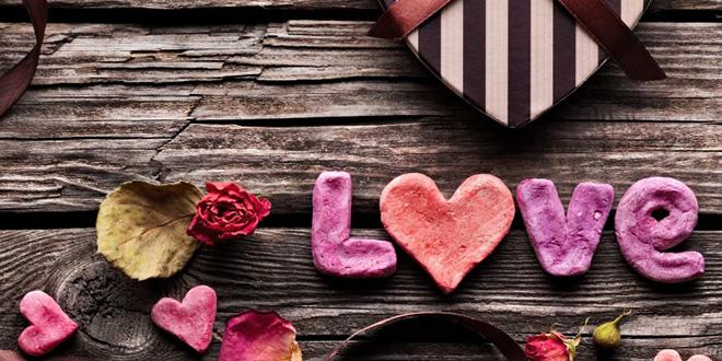 Ljubavni horoskop za mjesec ljubavi