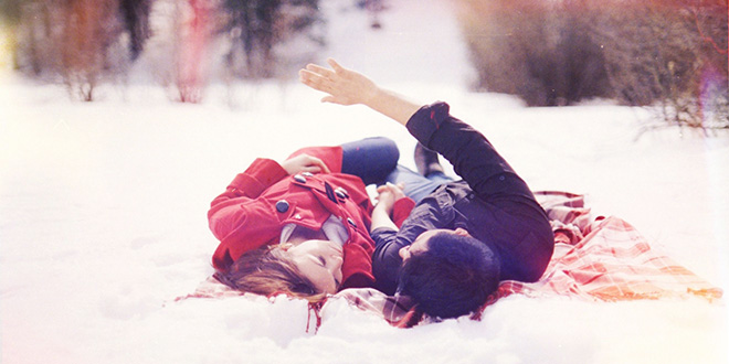 Ljubavni horoskop za studeni
