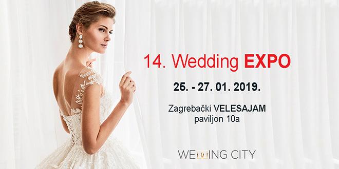 Wedding Expo 2019