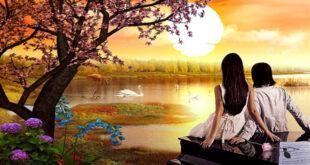 Romantična ljubav